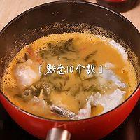 金汤虾片的做法图解5
