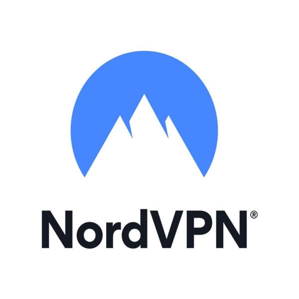Nord Premium VPN-1 연도-다국어