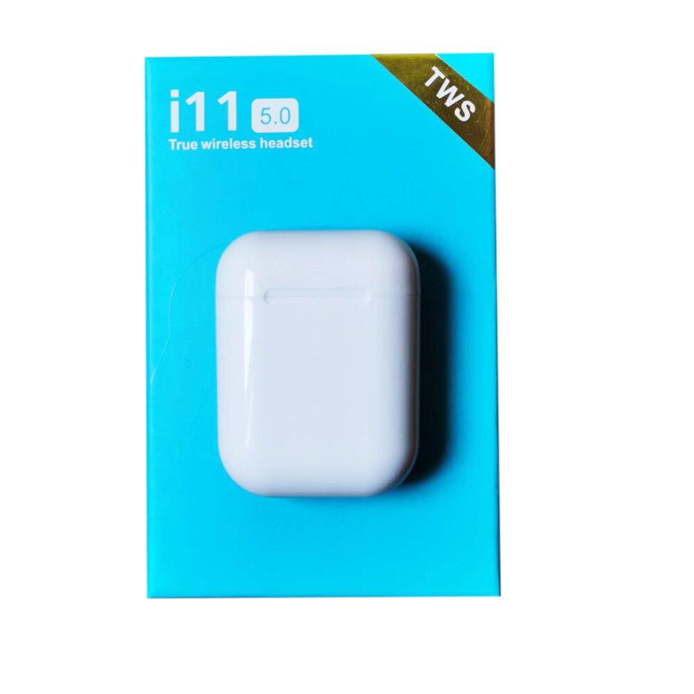Auriculares Bluetooth 5.0 Auricular Inalambrico con Microfono Airpods para Todos Telefonos Universal con la mejor Calidad KERUI-Detector de GAS GLP GD13, inalámbrico, Digital, pantalla LED, Detector de fugas naturales de Gas Combustible para sistema de alarma de casa