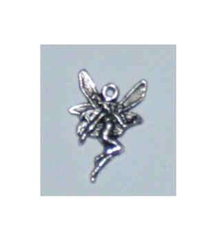 AMULET FAIRY Small