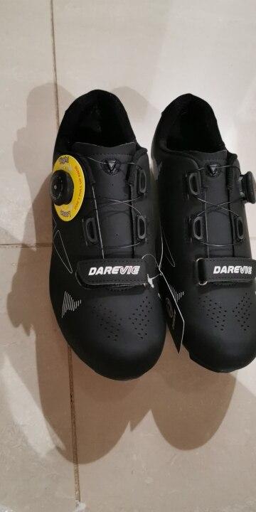 -- Ciclismo Sapatos Bicicleta