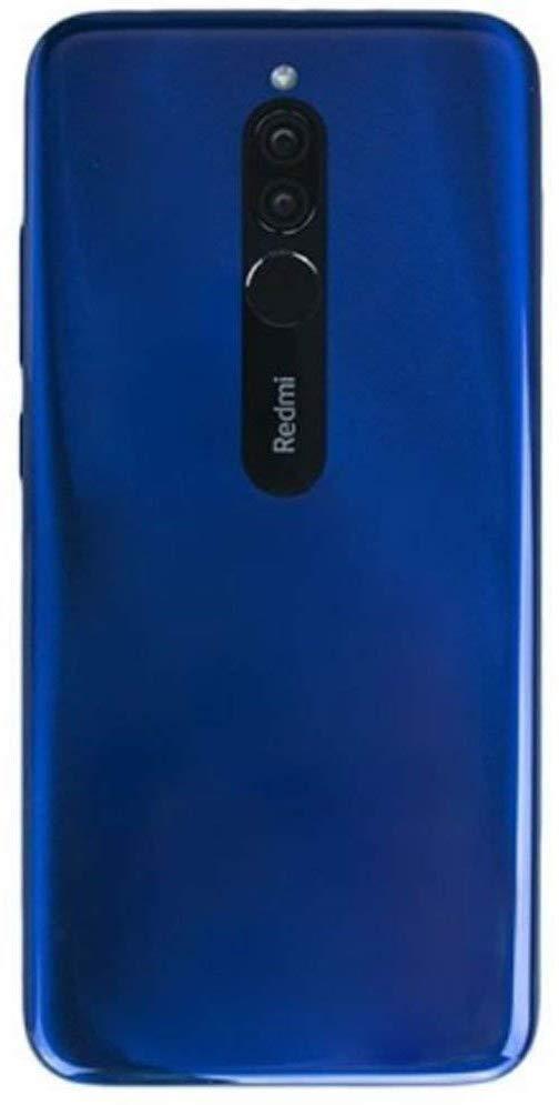 [Официальная Испанская версия] Смартфон Xiaomi Redmi 8 3 жесткий ГБ ОЗУ 32 Гб ПЗУ Snapdragon 439 10 Вт Быстрая зарядка 5000 мАч - 4