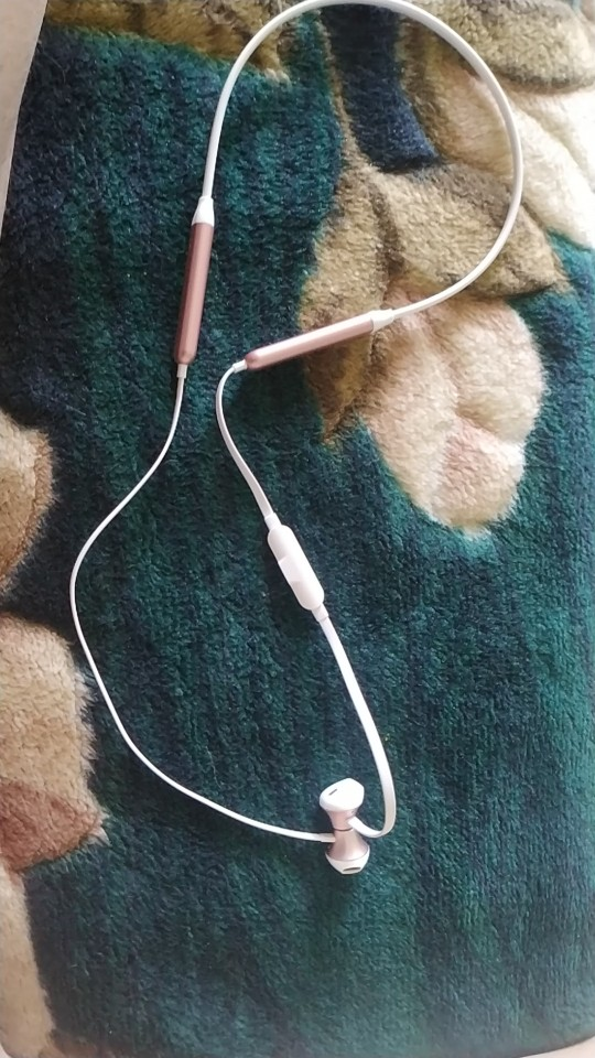 H12 Wireless Headphones Sport Earphones Support For 2 Device IPX5 Waterproof Bluetooth Headphone Magnetic Headset For Pc Phone-in Bluetooth Earphones & Headphones from Consumer Electronics on AliExpress