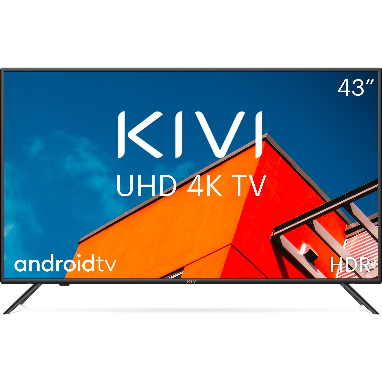 Телевизор KIVI 43