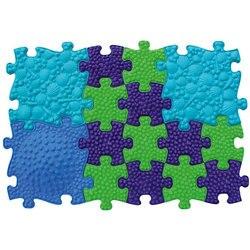 Modulaire puzzel ИграПол Zee