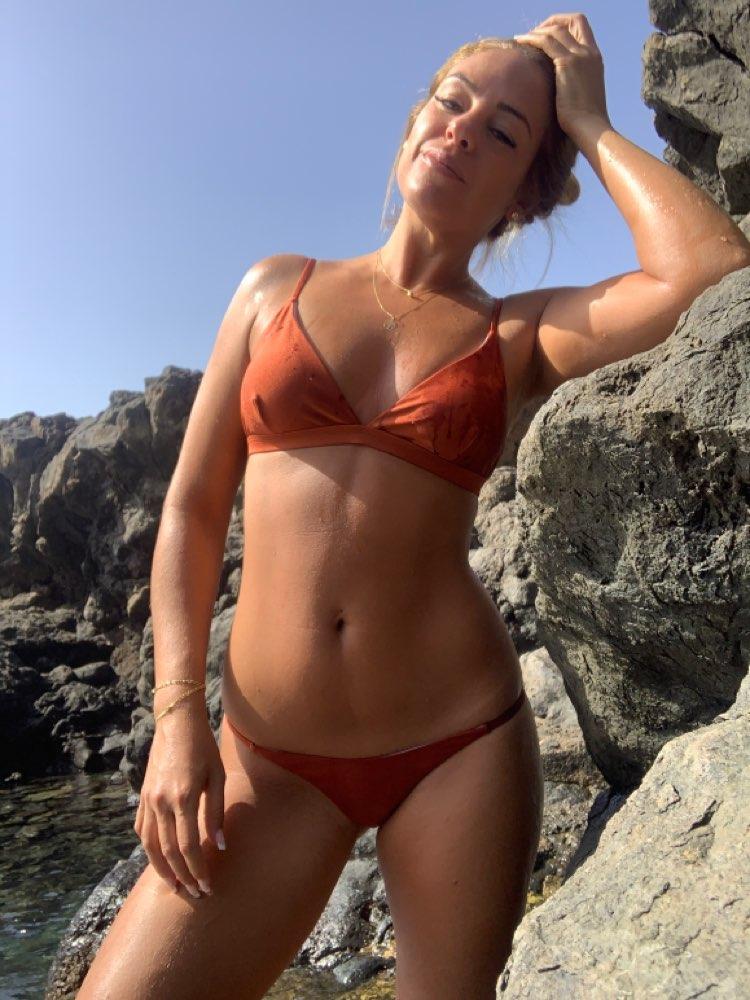 Sexy High Cut Bikini Set Women Solid Swimwear Micro Thong Swimsuit Bathing Suit Brazilian Bikinis Summer Beachwear Biquini Bikini Set    - AliExpress