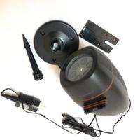 Oferta Звездный лазерный проектор светильник ducha Star láser Luz de movimiento