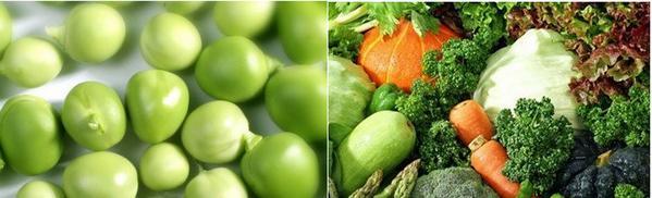 进行跑步锻炼可以多食用六类食物补充身体所需营养-养生法典