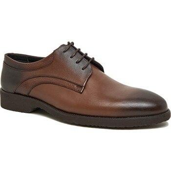 Desa Kian Men Casual Leather Shoes