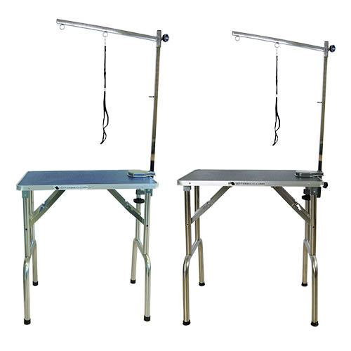 Folding Table Folding Table BLUE