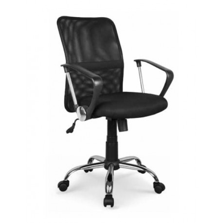 Office Chair Swivel Liftable 3 Colors