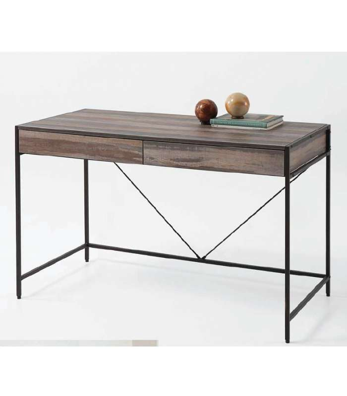 Desk Table Kala 2 Drawers.