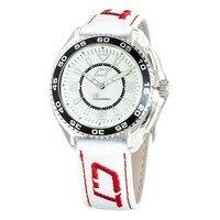 Relógio masculino chronotech CC6280L 04 (44mm) Relógios mecânicos    -