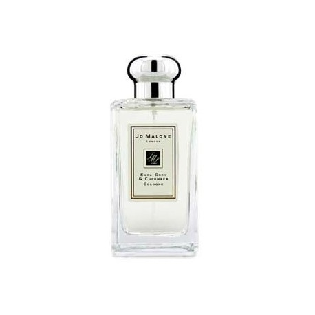 JO MALONE EARLGREY CUCUMBER COLOGNE 100ML WITHOUT BOX