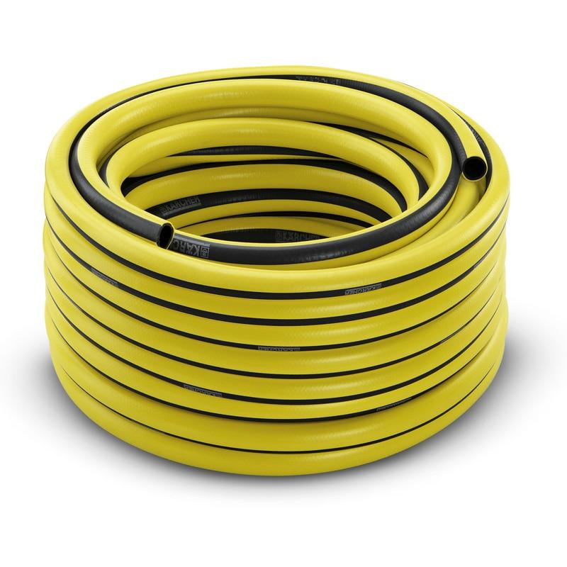 Reinforced hose KARCHER PrimoFlex 3/4 (2.645-143) (length 50 m diameter 19mm/3/4 inch, resistant to перегибу)