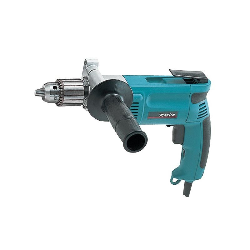 750W drill 13mm 0 700 rpm Handbook Makita|Electric Drills| |  - title=