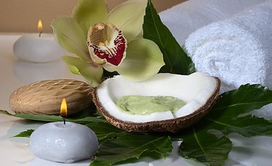 如何挑选沐浴露 沐浴露对于皮肤的作用是什么-养生法典