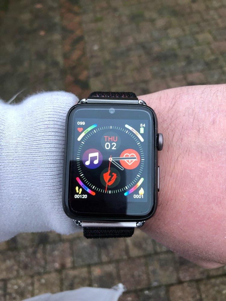 LEMFO LEM10 4G Smart Watch Android 7.1 1.88 Inch 360*320 Screen 3GB + 32GB GPS WIFI 780mah Big Battery Smartwatch Phone|Smart Watches|   - AliExpress
