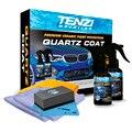 Tenzi Detailer-керамический кварцевый чехол-защита для длительной краски