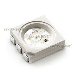 015144 led arl-5060urc3 red (s9f) Arlight-PCs