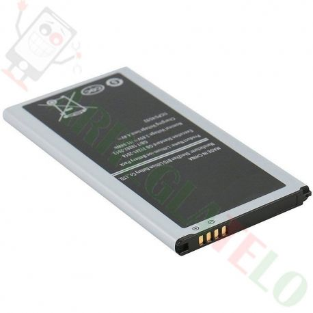 Battery For Samsung Galaxy J5 2016 , Part Number: EB-BJ510CBC