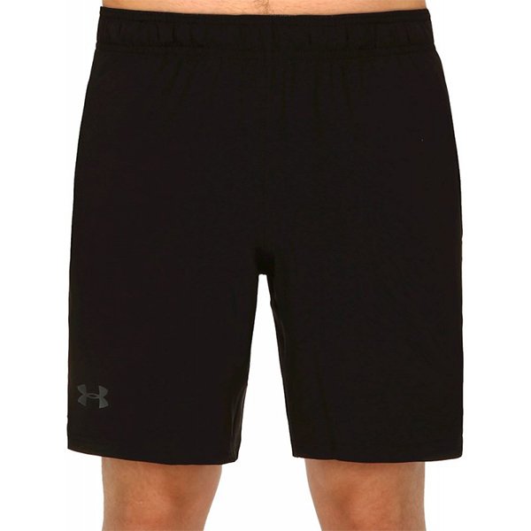 Men's Sports Shorts Under Armour 1304127 (Talla USA) Black