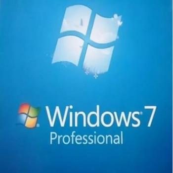 - Original Windows 7 professional Key, 32/64 bits🔐 1