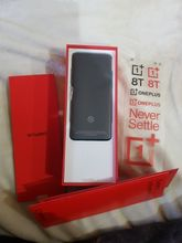 Phone Super! Contact very good! Shipping fast and after 2 days U me :)
