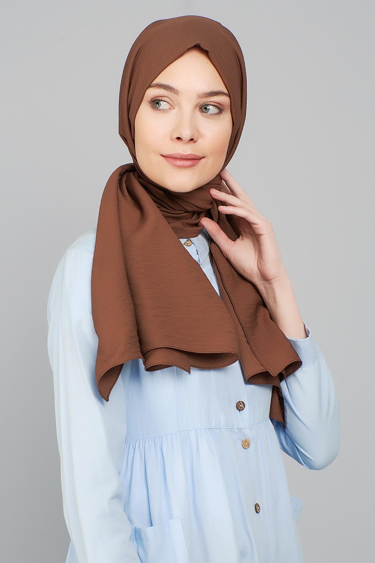 Ardanewline Women Shawl 8201097