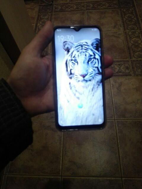 "Original vivo U3x Snapdragon665 Celular Mobile Phone Android Octa Core 5000mAh Quick Charge 6.35""  3 Camera NewModel Telephone|Cellphones|   - AliExpress"