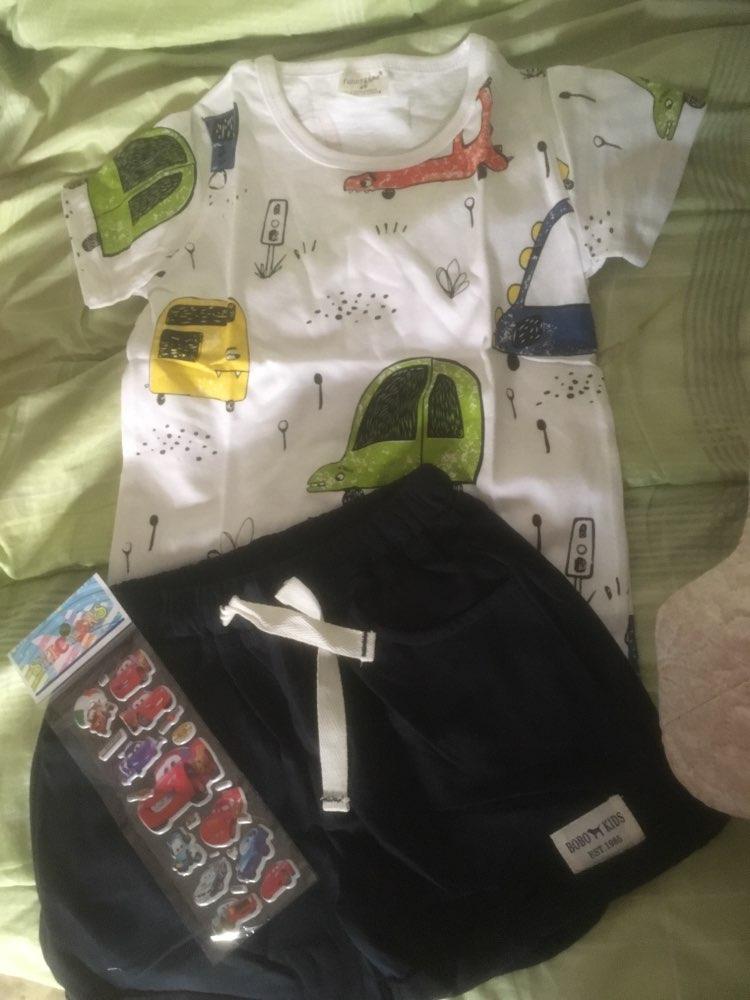 -- crianças crianças roupas