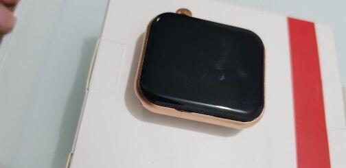 "Bluetooth Smart Watch Male 1.54 ""Screen Blood Pressure Monitor Heart Rate Waterproof Sport Smartwatch Female PK W34 Iwo 10 12|Smart Watches|   - AliExpress"