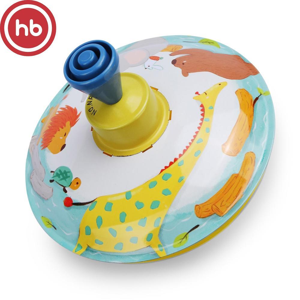Whirligig Happy Baby YOLA 331852