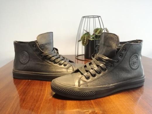 Sapato casual masculino Masculinas Sapatilhas Homens
