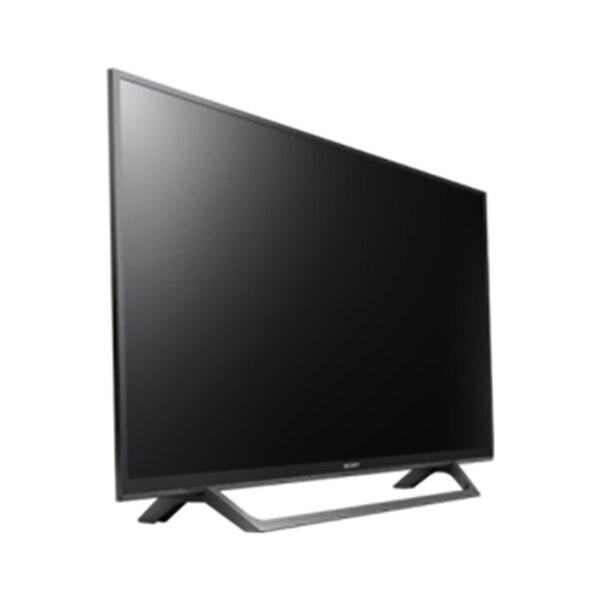 Smart TV Sony KDL32WE610 32 HD Ready LED HDR 1000 Schwarz - 2