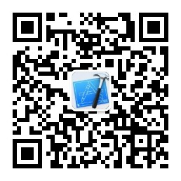 iOS内存管理01-定时器