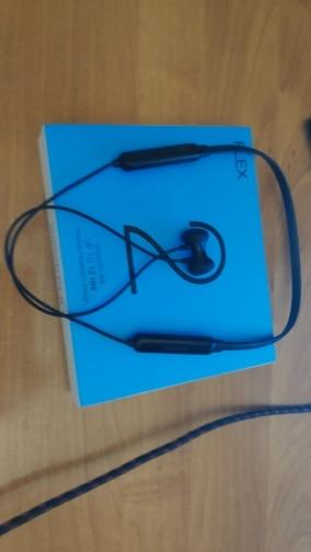Wavefun Bluetooth Earphone HIFI aptX Wireless Charging Headphones Totally 45Hours Music Time Earbuds CVC8.0 with Dual Mic-in Phone Earphones & Headphones from Consumer Electronics on AliExpress
