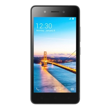 Перейти на Алиэкспресс и купить Смартфон ITEL A16 Plus Dual sim