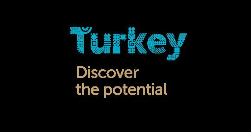 made in turkey