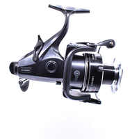 TB 12 9 + 1 BB fishing reel for carp all for fishing accessories tackle reel feeder braided fishing line on the fishing