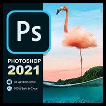 adob(e photosho)p 2021
