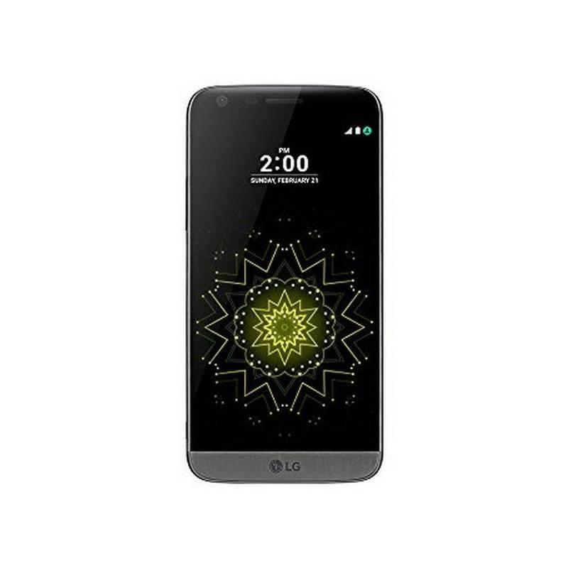 Mobile Phone LG G5 5.3