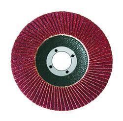 39554 de ajuste de extremo de pétalo circular (MDT)