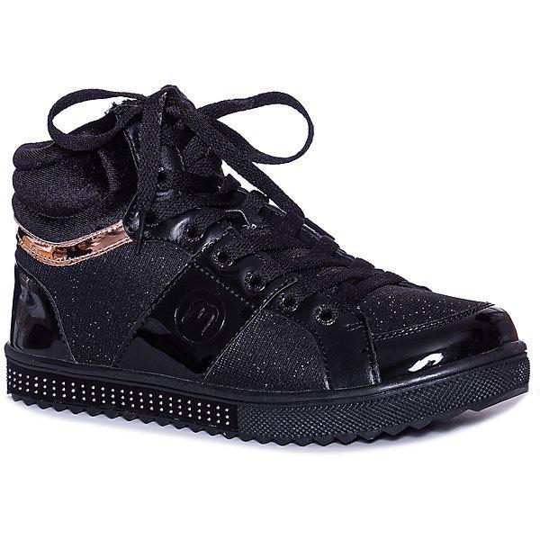 MURSU Shoes MTpromo