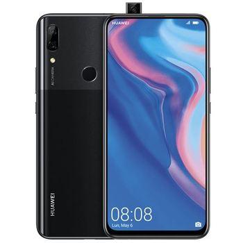 Перейти на Алиэкспресс и купить Huawei P Smart Z 64 Гб Dual Sim черный