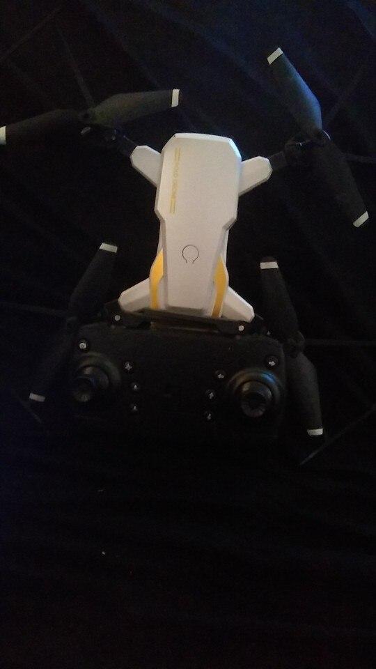 -- Quadcopter Quadcopter Retenção