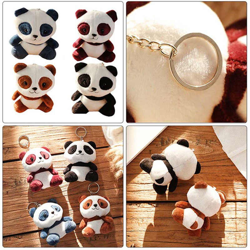 GG2_10cm-Cute-Cartoon-Panda-Plush-Stuffed-Animal-Toys-For-Baby-Infant-Soft-Cute-Lovely-Doll-Gift%20(4)