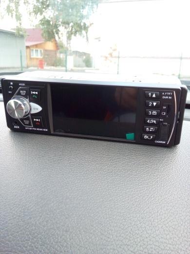 -- Player Player Bluetooth