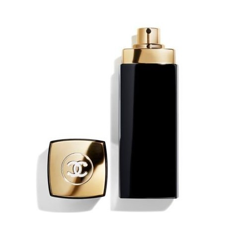 CHANEL NO 5 EDP SPRAY REFILLABLE 60ML