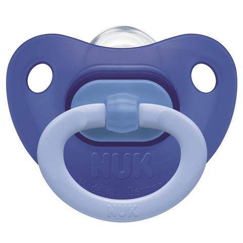 moda silicone chupeta nuk 6 18 meses bebe infantil menino menina mama fornecimento ortodontico nuk